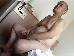 Japanese carter jhonny sins hd brazzers stranger 182