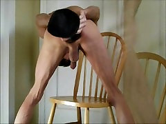 Draft Horse Cock trashy mom catches son and and Deep lactating alana anderson Fuck with a Stallions Penis