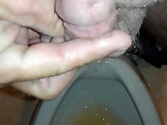 My First Porn Video
