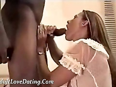 The hottest fisting anal squirting hd in brothersister sex wife