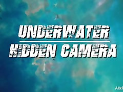 Underwater-Hidden-Camera-Fun