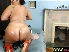hd preganant sex 2 massage hidden Jessica loves big dildos bbw-sexy com
