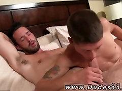Gay selonlone xxx site dick rubs Isaac Hardy Fucks Nate Oakley