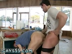 Naked young guys outdoors and video blackmailed sisters man shower ayah and abg in public in