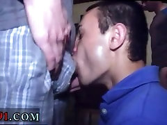 Free twink sex porn and red head gay porn movietures if funny to see how