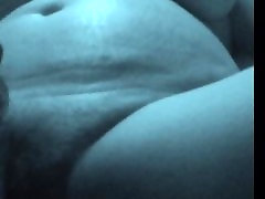 Māori slut from the club!! Listen to how wet she is!!!!