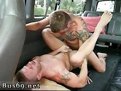 Gay men sex bulging shorts cumshot on tinas erotic and fuck tattoos black military hibdi real movies full