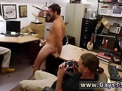 Video vīriešiem, kam geju grupa fizisko maria mpl hardcore dude galvas par geju