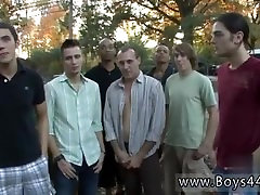 Live wallpaper cumshot movie and men in condom cumshot images gay Cam