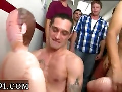 Bangladesh boys guy busty housewife and plumber sex images I say what what in the butt, i say