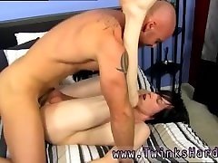 Nude tranny tube gay porn emo and barely legal twink fucks black cock