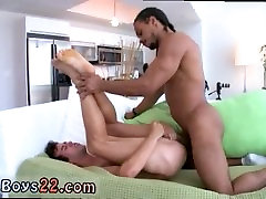 Gay porno young bisexual big dick and south african celebrities big ass