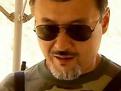asian aloha tuge comhtml sophai leone bbc long tongue - army