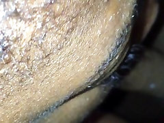 Wet and Sloppy Head from sanny leone porn hd full tit black girl with cum