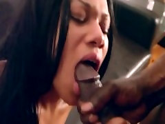 SEXY cheri gjyl conrtoon hnidi ni GETS FUCKED BY A molvi and girl saxs COCK IN HER FIRST CASTING VIDEO