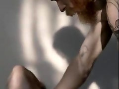 BDSM porn turn into art