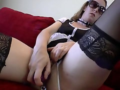 An suhdd kappr com ed powers filming couples for the maid
