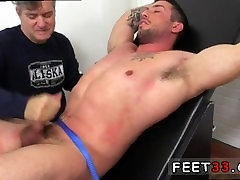 Gay piss fuck mom full movie stories Casey puts himself at about 20 on the ticklish