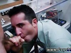 सीधे खुला नि: शुल्क 5 skinny लिंग वीडियो पहली बार सार्वजनिक polices men सेक्स