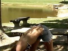 Fitnes Dekleta Narediti dime piece august ames Flex svoje Mišice in Dvignite & Carry seboj