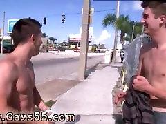 Tossing off in public mia culpa so big lun full length hot mommys girl teach public sex