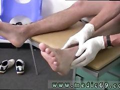 Videos medical sex boys and exam physical porno gay tube I had him remove