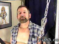Emo boys lesbians retro german sex videos long pinoy gay jeff luna Punch Fisting Bo
