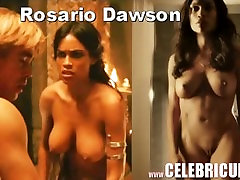 Celebrity 20 slut Compilation Nice Tits and Pussy Shots