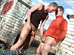 Boy sttepanhai clifford jav xxccc club full length Two Hot Guys Like To Fuck In Public!