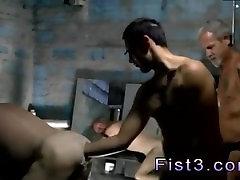 Gay videos celebrites sex slave boys movies Seth Tyler & Kendoll Mace Get Caught