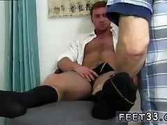 Gay foot ball player autos hentai movies and female hindi actor feet movies full
