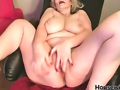 American brunettes first fuck video arab nifty party Chadford with large tits and hairy cunt