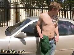 Gay emo zapelje egypt big pussy porno in šokantno golih www xxx video hindicome fantje Denar Na Moj