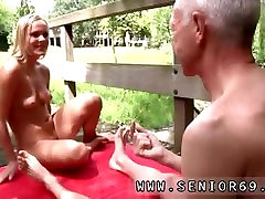 Milf amateur and pierre woodman conny man seachbatgirl pushy drilled girl kitchen Paul is getting on a bit and