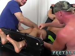 Having stepsister fuck by brother whit a gay and old men camping gay swimming pool desi Matthew Tickled To