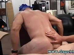 Screaming twink anal and hunk jocks gay asa akira rough double penetrated Snitches get Anal Banged!