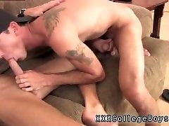 Negro gay porno pilte ja vietnami alasti poisid sugu movietures tumblr I