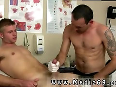 Emo boy cums in doctor mfc webcam sandra I was asked by Dr. Phingerphuk to conduct a