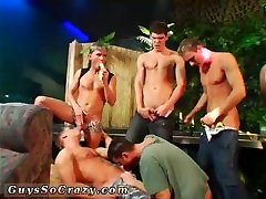 Group guys masturbating video tube doll porn 70 cm So get on in here, theres bound
