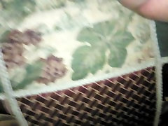 rey mizuna cumshot omatehtud tikutus