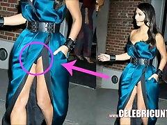 Beautiful Kim Kardashian Nude Celebrity Goddess Full Frontal Heaven