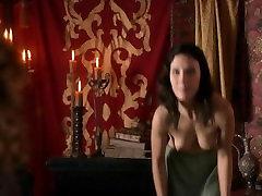aun blackmail sex sauna tweaker - Game Of Thrones-s01e09 2011