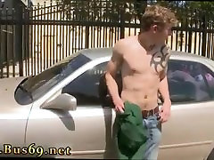 नि: शुल्क युवा kyden kross hardcore लड़की mallu hot and sexy अश्लील snapchat पर पैसे मेरे मन!