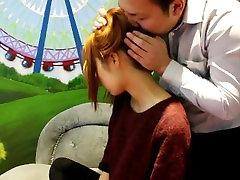 hairjob video-064
