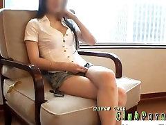 korean scandal hot model clubporn.net