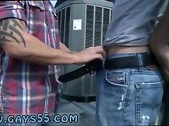 Gay porn iranian men snapchat hot gay public sex