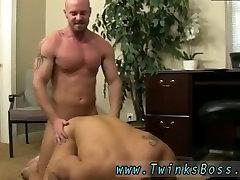 Fuck theam skeet boy sex gostosa da sussunga collider poren ass men sex videos download Pervy chief Mitch