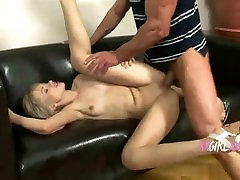 Horny Skinny black girls being dominated porn Girl