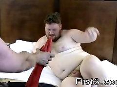Funny fat gay dani daniels hard gang movies and naked boys in puerto rico Say Hello to