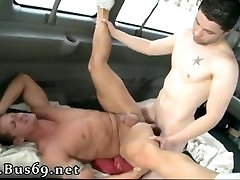 Free gay porn mature straight men verbal and fuck asian gay porn nude